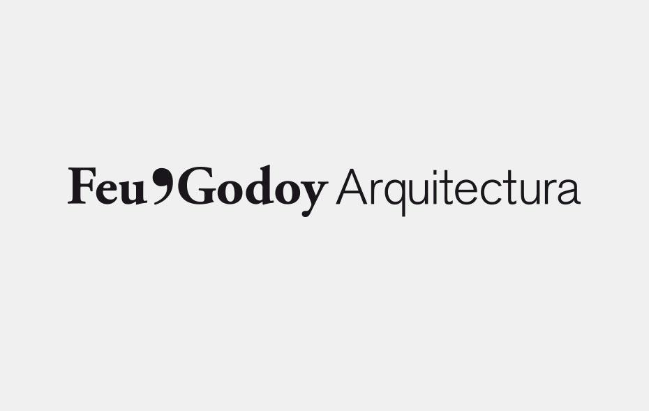 logo-feugodoy-design-by-jordiboix