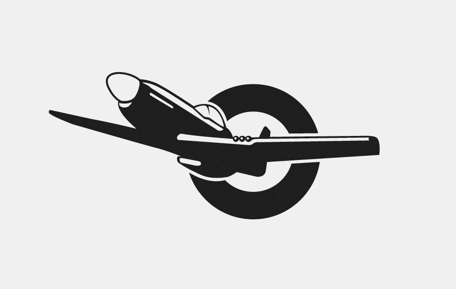logo-futurhangars-design-by-jordiboix