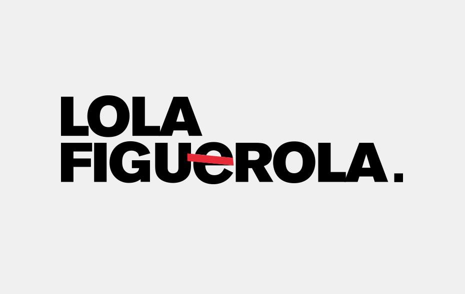 logo-lolafiguerola-design-by-jordiboix