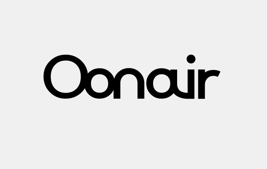 logo-oonair-design-by-jordiboix
