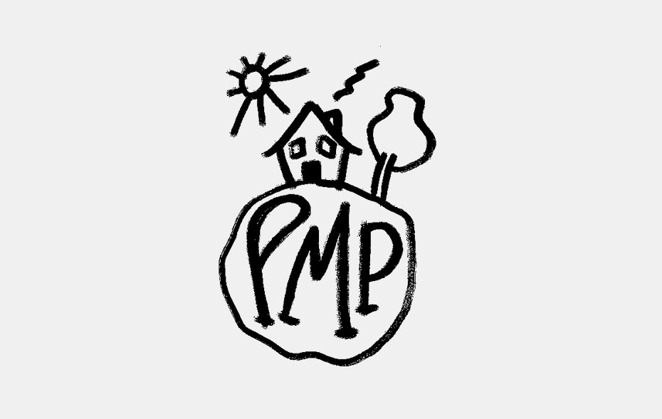 logo-pmp-design-by-jordiboix