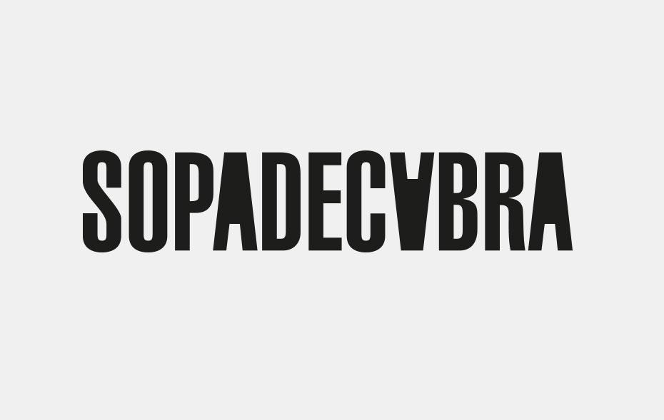logo-sopadecabra-design-by-jordiboix