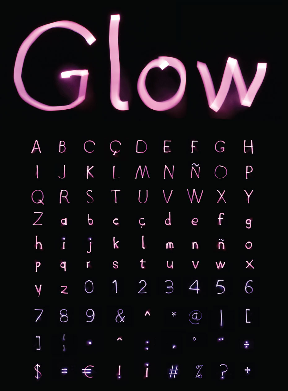 Type-glow-fluvia-design-by-jordiboix-andreu-balius