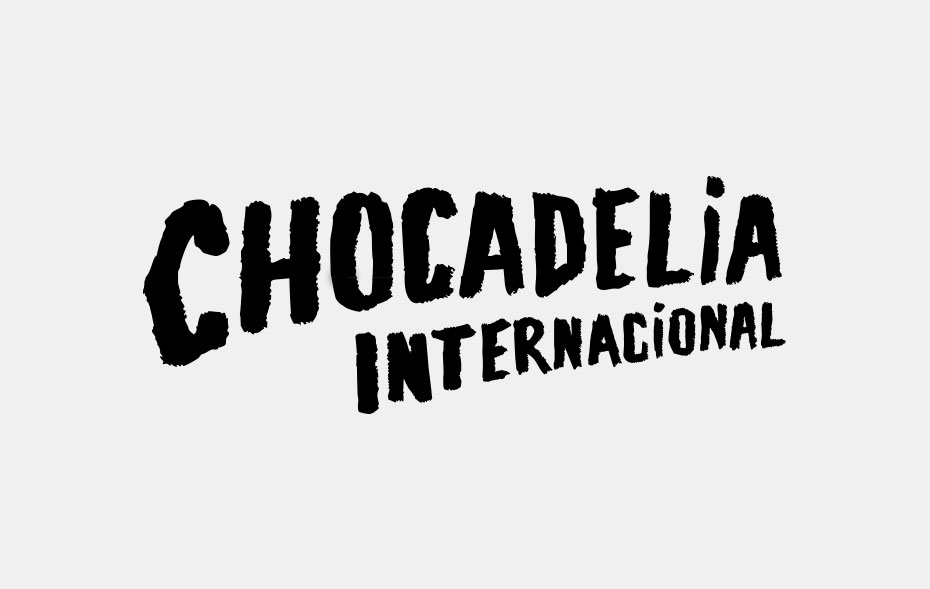 logo-chocadelia-design-by-jordiboix