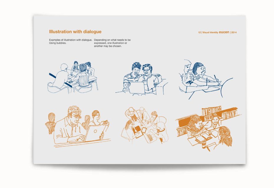 illustration-dialogue-02-eucen-design-by-jordiboix